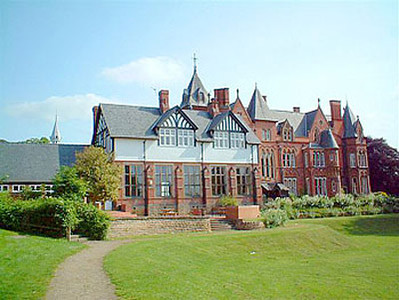 "Bestwood Lodge Country Park, Nottinghamshire NG5 8NE, United Kingdom 3 Miles from Venue email: enquiries@bestwoodlodgehotel.co.uk Telephone: (+44) 0115 920 3011 <a Href=""http://www.bestwoodlodge.co.uk/""> Website</a>"