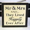 Lockner Wedding Candid