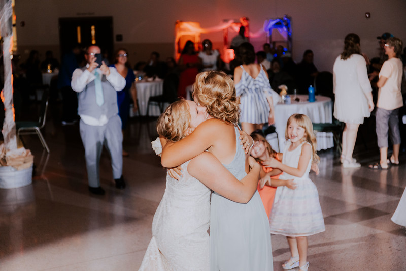04403-©ADHPhotography2019--Zeiler--Wedding--August10