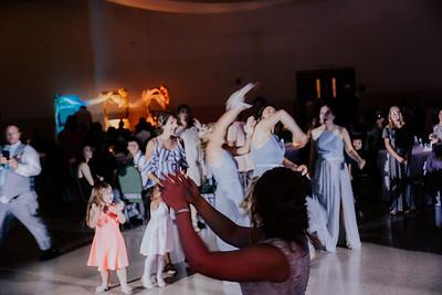 04399-©ADHPhotography2019--Zeiler--Wedding--August10