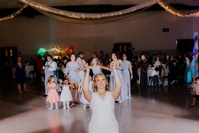 04396-©ADHPhotography2019--Zeiler--Wedding--August10