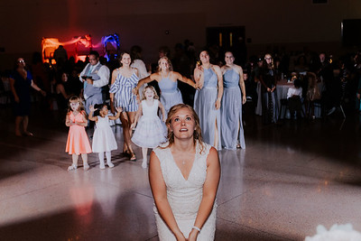 04393-©ADHPhotography2019--Zeiler--Wedding--August10