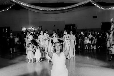 04396-©ADHPhotography2019--Zeiler--Wedding--August10bw