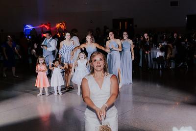 04394-©ADHPhotography2019--Zeiler--Wedding--August10