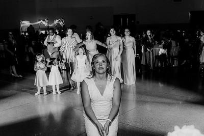 04392-©ADHPhotography2019--Zeiler--Wedding--August10bw