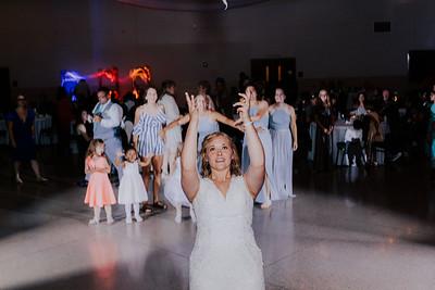 04395-©ADHPhotography2019--Zeiler--Wedding--August10