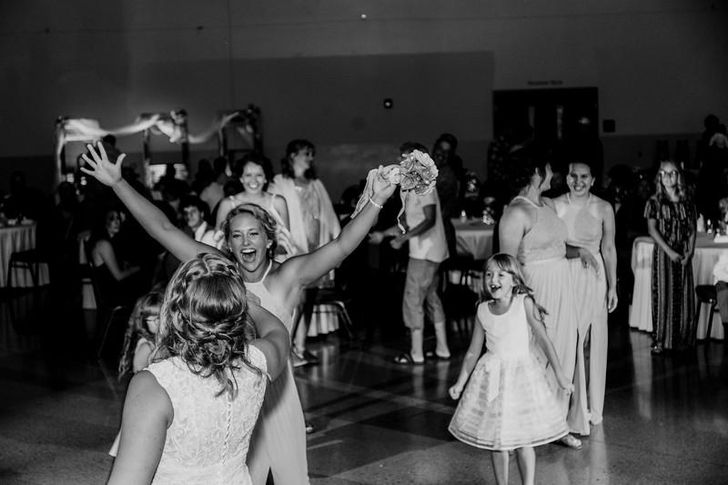 04400-©ADHPhotography2019--Zeiler--Wedding--August10bw
