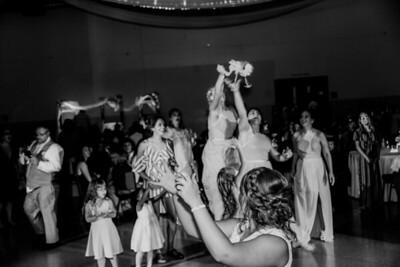 04397-©ADHPhotography2019--Zeiler--Wedding--August10bw