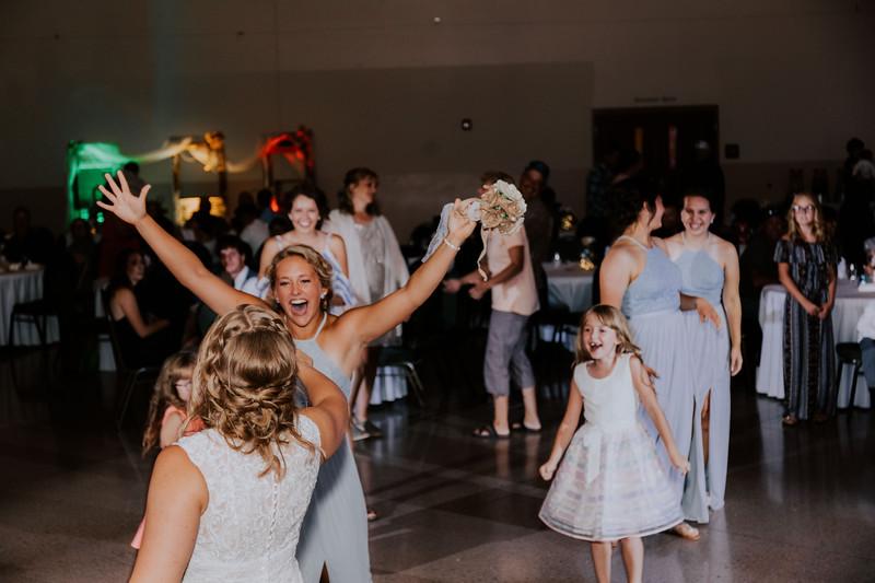 04400-©ADHPhotography2019--Zeiler--Wedding--August10