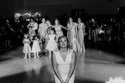 04393-©ADHPhotography2019--Zeiler--Wedding--August10bw