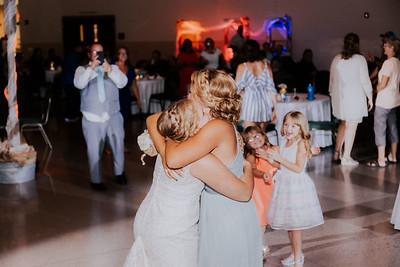 04402-©ADHPhotography2019--Zeiler--Wedding--August10