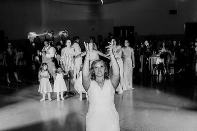 04395-©ADHPhotography2019--Zeiler--Wedding--August10bw