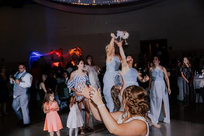 04397-©ADHPhotography2019--Zeiler--Wedding--August10