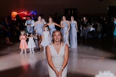04392-©ADHPhotography2019--Zeiler--Wedding--August10