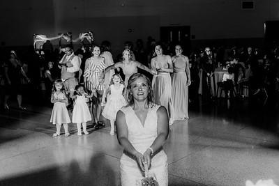 04394-©ADHPhotography2019--Zeiler--Wedding--August10bw