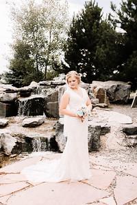 00670-©ADHPhotography2019--Zeiler--Wedding--August10