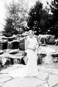 00667-©ADHPhotography2019--Zeiler--Wedding--August10bw