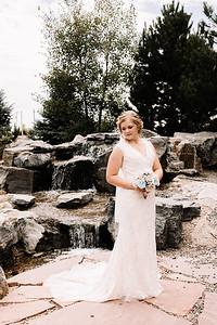 00661-©ADHPhotography2019--Zeiler--Wedding--August10