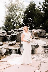 00665-©ADHPhotography2019--Zeiler--Wedding--August10