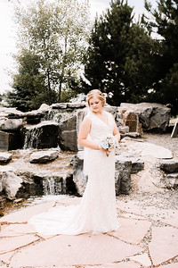 00668-©ADHPhotography2019--Zeiler--Wedding--August10