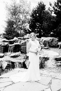 00665-©ADHPhotography2019--Zeiler--Wedding--August10bw