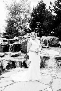 00669-©ADHPhotography2019--Zeiler--Wedding--August10bw