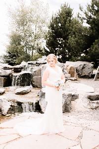 00664-©ADHPhotography2019--Zeiler--Wedding--August10