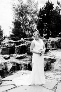 00661-©ADHPhotography2019--Zeiler--Wedding--August10bw