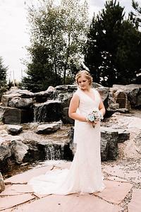 00662-©ADHPhotography2019--Zeiler--Wedding--August10
