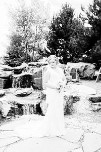 00664-©ADHPhotography2019--Zeiler--Wedding--August10bw