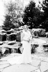 00670-©ADHPhotography2019--Zeiler--Wedding--August10bw