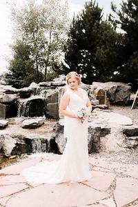 00667-©ADHPhotography2019--Zeiler--Wedding--August10