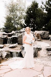 00669-©ADHPhotography2019--Zeiler--Wedding--August10