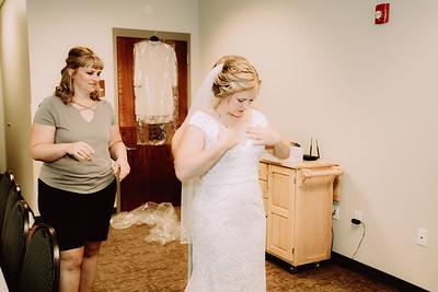 00150-©ADHPhotography2019--Zeiler--Wedding--August10