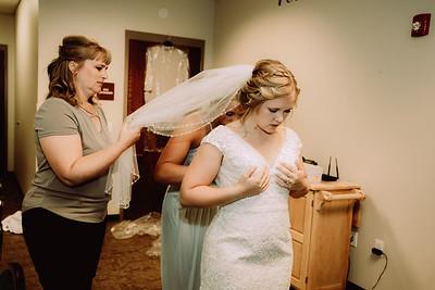 00153-©ADHPhotography2019--Zeiler--Wedding--August10