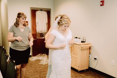 00149-©ADHPhotography2019--Zeiler--Wedding--August10