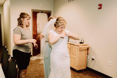 00151-©ADHPhotography2019--Zeiler--Wedding--August10