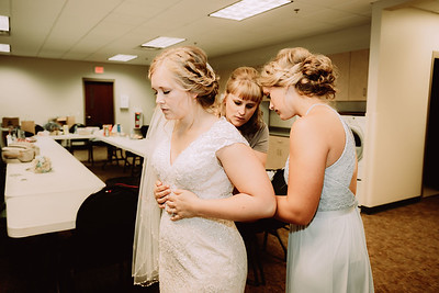 00159-©ADHPhotography2019--Zeiler--Wedding--August10