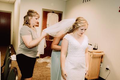 00154-©ADHPhotography2019--Zeiler--Wedding--August10