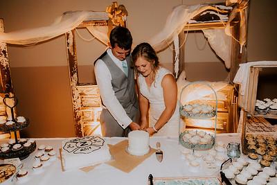 04010-©ADHPhotography2019--Zeiler--Wedding--August10