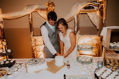 04011-©ADHPhotography2019--Zeiler--Wedding--August10