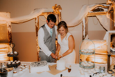 04006-©ADHPhotography2019--Zeiler--Wedding--August10