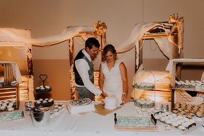04013-©ADHPhotography2019--Zeiler--Wedding--August10