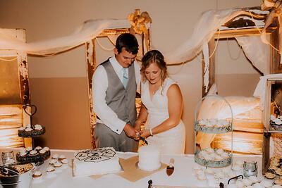 04007-©ADHPhotography2019--Zeiler--Wedding--August10