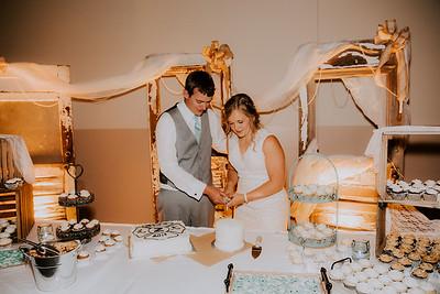 04009-©ADHPhotography2019--Zeiler--Wedding--August10