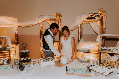 04014-©ADHPhotography2019--Zeiler--Wedding--August10