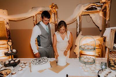 04012-©ADHPhotography2019--Zeiler--Wedding--August10