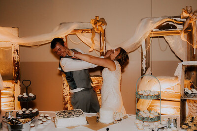 04017-©ADHPhotography2019--Zeiler--Wedding--August10