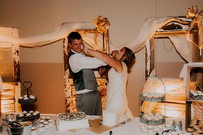 04016-©ADHPhotography2019--Zeiler--Wedding--August10
