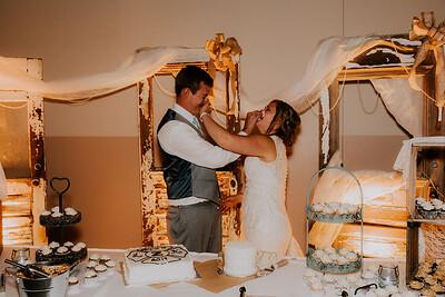 04015-©ADHPhotography2019--Zeiler--Wedding--August10